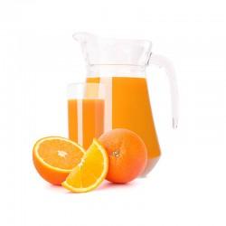 Naranjas Zumo 12 Kilos