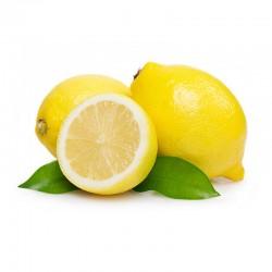 Limones de la Huerta